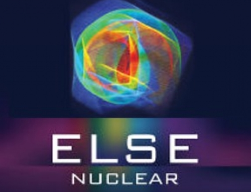 CAEN SyS and ELSE Nuclear collaboration agreement