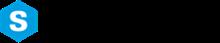CAEN SyS Logo