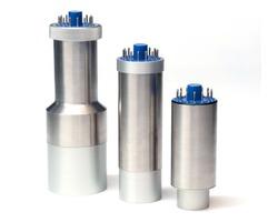 scinitllator detector, inorganic scintillator detector, organic scintillator detector