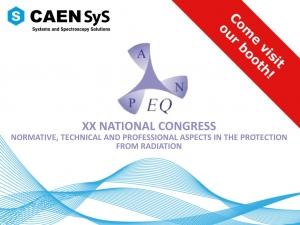 XX-congresso ANPEQ
