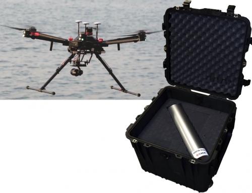 GAMON Drone